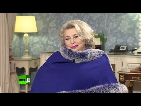 Голая Ольга Бузова на откровенных эротических фотографиях