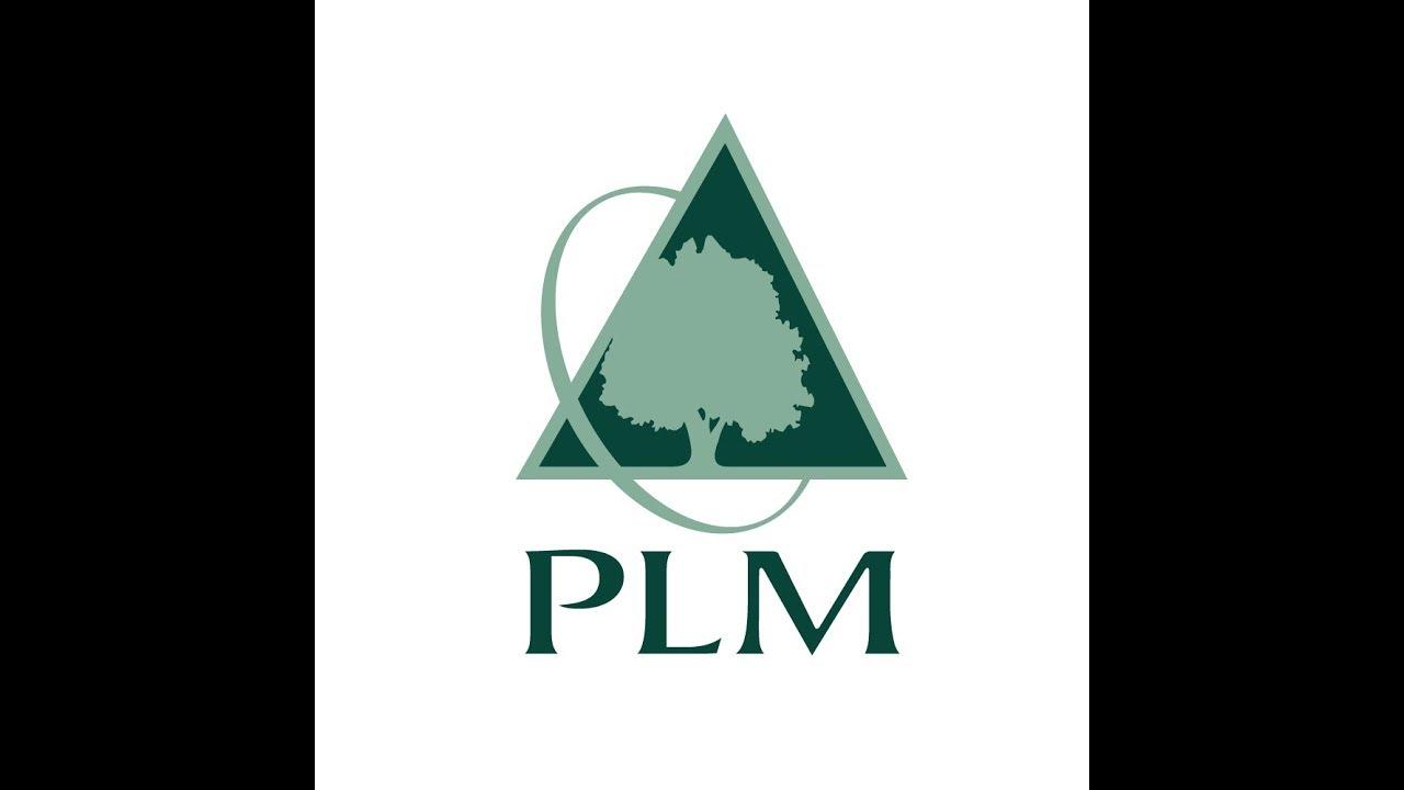 Gala - Pennsylvania Lumbermens Mutual Insurance