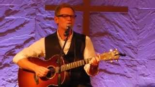 Steven Curtis Chapman~My Redeemer is Faithful and True