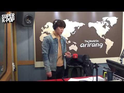 Download lagu baru [Super K-Pop] 폴킴 (Paul Kim) - 느낌 (Premonition) in live! online