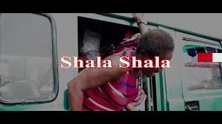 Bra wiki Shala Shala (Viral Video)