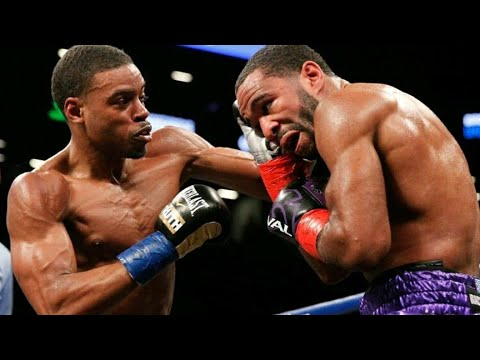 SPENCE VS PETERSON FULL POST FIGHT RESULTS! ERROL KING OF 147? CRAWFORD THE SUPERFIGHT NOT THURMAN!