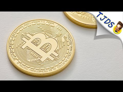 Economist Breaks Down Cryptocurrency w/Richard Wolff