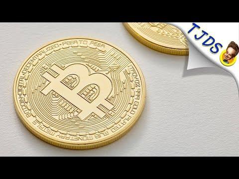 Economist Breaks Down Bitcoin & Cryptocurrency w/Richard Wolff