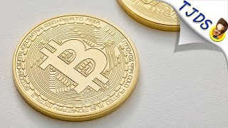 Gambar cover Economist Breaks Down Bitcoin & Cryptocurrency w/Richard Wolff