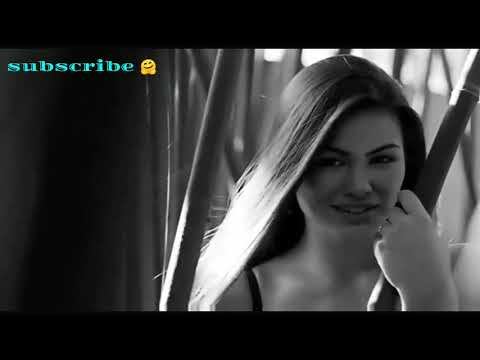 Lagal Baa Lalsa Puje Ke Raur | Bhojpuri New Hit Mata Ki Bheinte | Ravi Shankar Urf Raviya from YouTube · Duration:  4 minutes 37 seconds