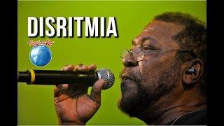 Martinho da Vila, Cidade Negra e Emicida feat. Maíra Freitas - Disritmia (Ao vivo no Rock in Rio)