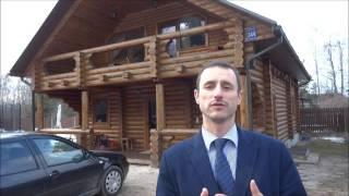 Дом или квартира в Риге – прибыльность от аренды. House in Riga, Latvia – profitability of rent.(, 2016-03-20T16:44:31.000Z)