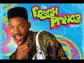 Fresh Prince of Bel Air - FULL THEME SONG sped up by 1.1x