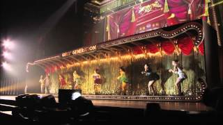 Video Girls Generation-SNSD Show Girls + Paparazzi (Tokyo Dome) download MP3, 3GP, MP4, WEBM, AVI, FLV November 2018