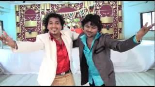 Bheem geet Prashant shinde