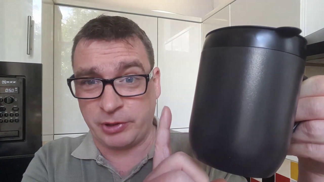 Best Travel French Reviewed Mugs Comparedamp; The Press MGqUVpSz