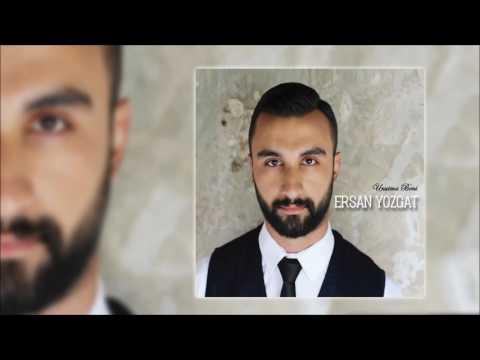 Ersan Yozgat  - Aşkın Girdabı  [Official Audio]