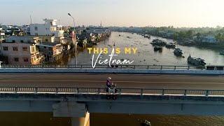 This is My Vietnam