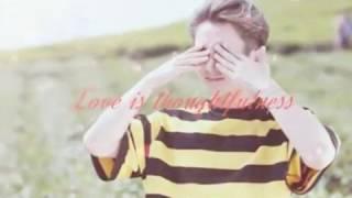 NƠI NÀY CÓ ANH  Sơn Tùng M-TP |video lyrics|