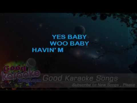 Long Tall Sally - Little Richard ( Karaoke Lyrics )