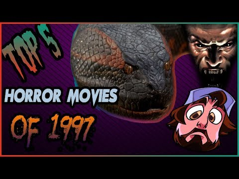CHRISTIAN'S TOP FIVE FREDDY KRUEGER KILL SCENES from YouTube · Duration:  6 minutes 13 seconds