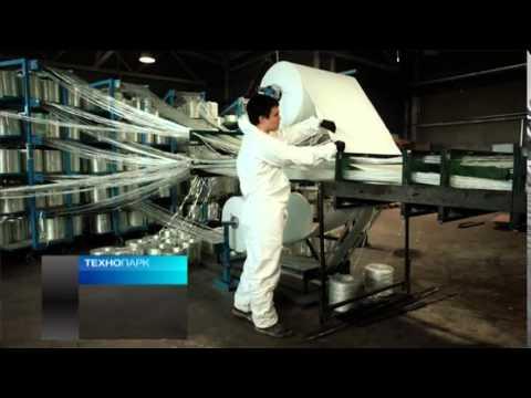 Видео Стальные трубы в ивантеевке