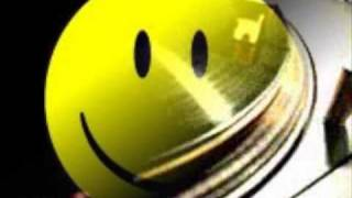 UK Garage Mix - SnazZy