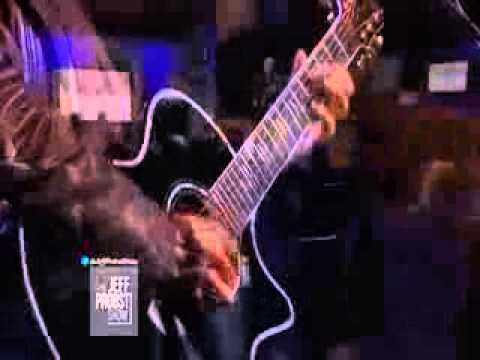 Hotel California by Don Felder, best performance ever