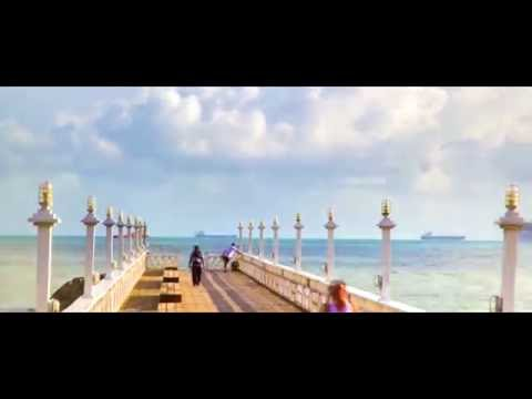 Dream Away Uruaú Beach Residences | Fortaleza Tourist Video