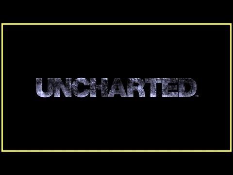 "E3 2014 | Uncharted 4: A Thief's End Trailer Oficial - Exclusivo para PS4 "" HD 1080p """