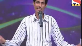 vlc record 2015 06 30 21h01m38s Waah Waah Kya Baat Hai   Episode 85   28th July 2013   YouTube mp4