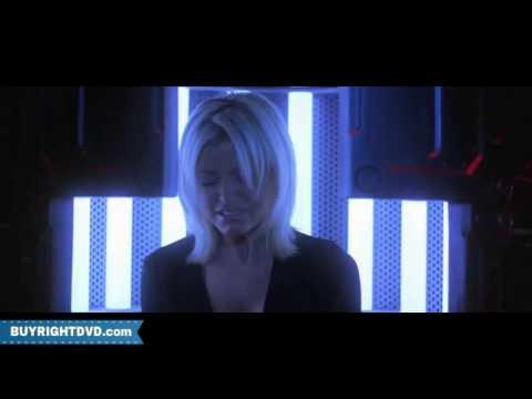 DOA Dead or Alive Trailer