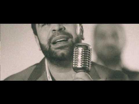 Florin Salam - Te rog mai stai (Oficial Video Hit 2016-2017)