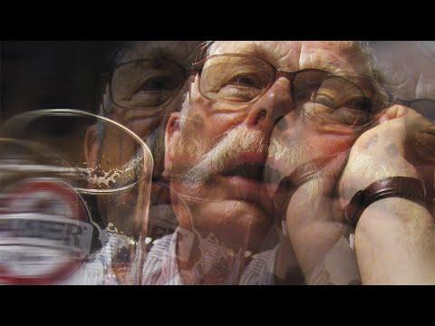 Влияние алкоголя на защиту человека, его иммунитет