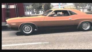 Driver San Francisco Part 1