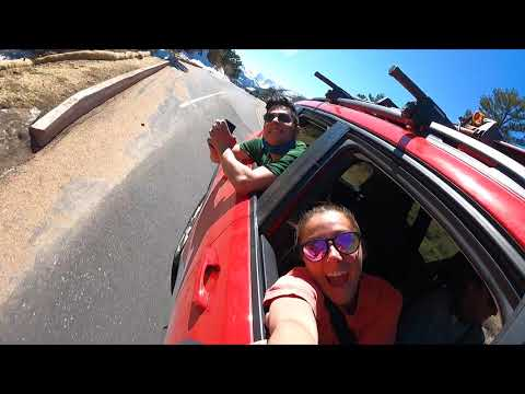 colorado-trip-(breckenridge,-denver,-rocky-mountain-national-park)