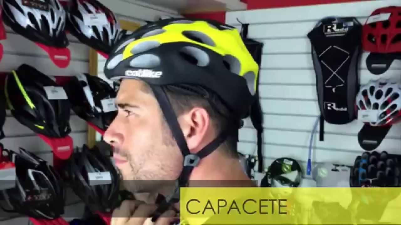 8d04c80ca Capacete