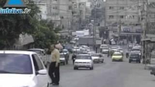 Infolive.tv Headlines: World Bank chief says Palestinian eco