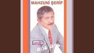 Aşık Mahzuni Şerif - Ha Babam Ha