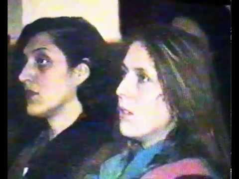 Prilog Kablovske televizije Konjic iz 1991. godine