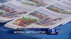 hqdefault - American Diabetes Association Diabetes Risk Test