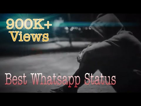 Ye Dil Kyu Toda Song Whatsapp Status Video