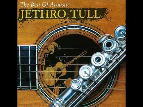 Jethro Tull - Jack A Lynn (The Best of Acoustic) mp3