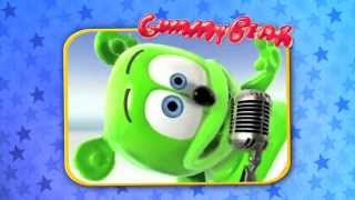 Baixar Gummibär The Gummy Bear Osito Gominola Brazil Commercial Som Livre
