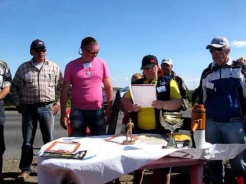 фидер на рыбинском водохранилище видео