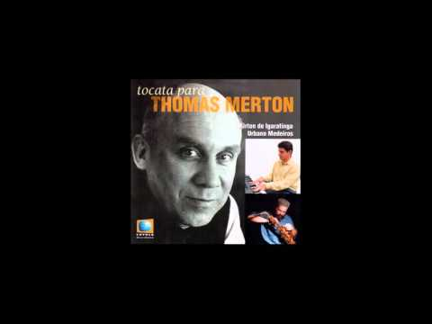 "cd-""tocata-para-thomas-merton""---airton-de-igaratinga-e-urbano-medeiros"