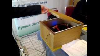 ЭкоЗвукоИзол   8-921-903-09-46  (уничтожаем шум)(Звукоизоляция помещений, рекомендуем. decoacoustic.ru 8-921-903-09-46., 2013-04-14T11:57:53.000Z)