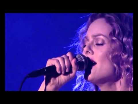 Une Nuit a Versailles - Dis lui Toi que je t`aime