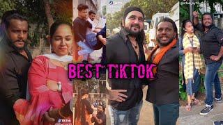 Duniya Jaye Sali Bhad Me Koi Parva Hai Nhi   Best TikTok Forever  