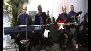orchestre marocain orientale reggada cha3bi marocain nayda 2014 said el fassi