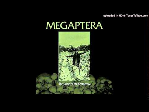 Megaptera - The Curse of the Scarecrow