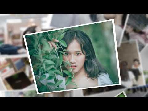 Dịch vụ chụp ảnh - Video Profile Tiệm Chụp Ảnh