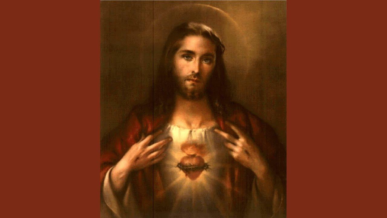 Resultado de imagen para Corazón de Jesús