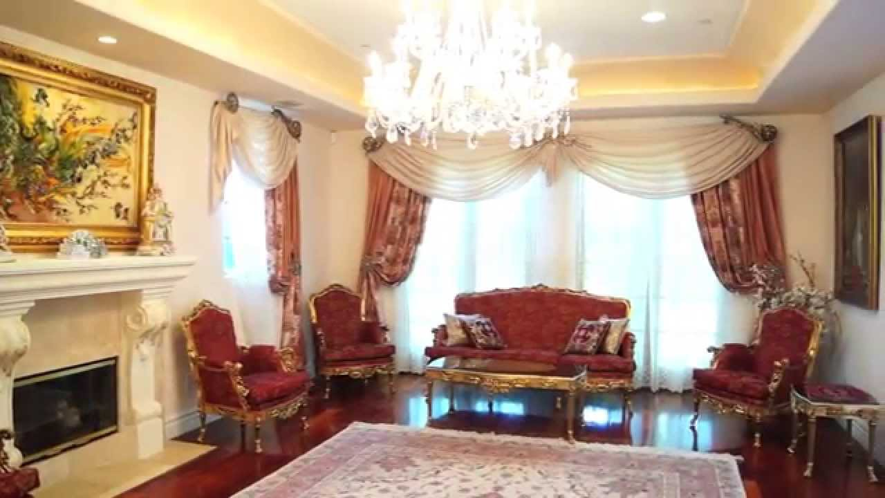 Unique Window Treatment Options Testimonial In Beverly Hills Galaxy Design Video 115 You